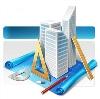 Строительные компании в Арбагаре